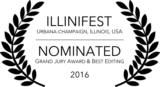 Illinifest Wreath 3