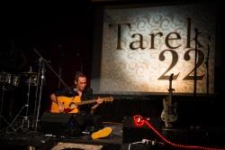 Tarek 22