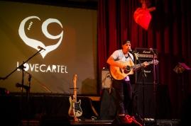 Lovecartel