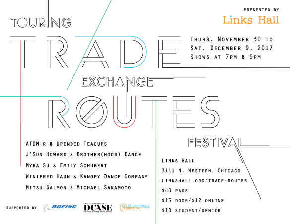 trade routes poster_final